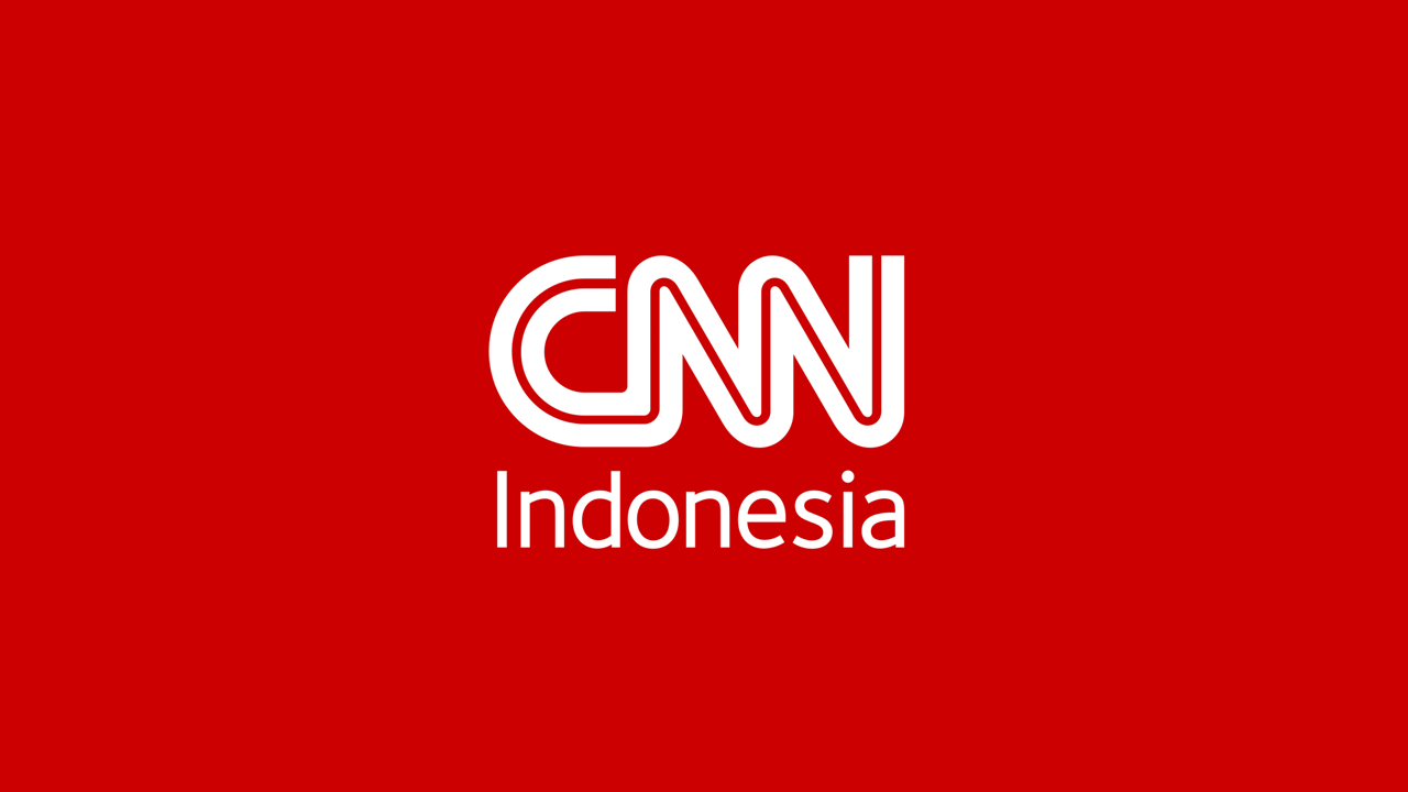 Live Streaming CNN Indonesia HD Gratis Tanpa Buffering