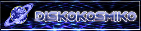 http://diskokosmiko.mx/grupoplanetsatsus/91-ultraman-jack-1971-30770