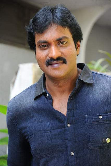 Sunil Biography and Wiki and Biodata