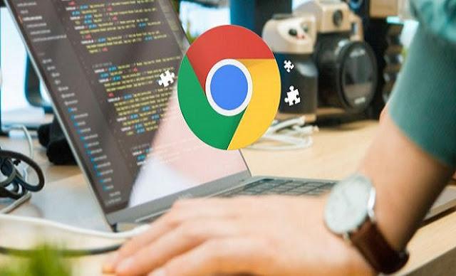 إليك 4 إضافات مهمة لجوجل كروم ستفيدك إن كنت مبرمج أو مطور