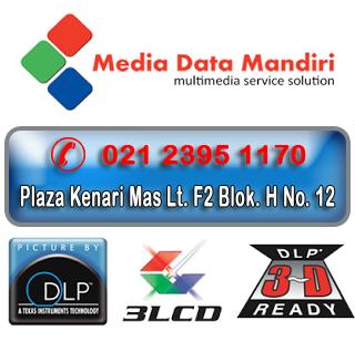 serviceprojectorjakarta