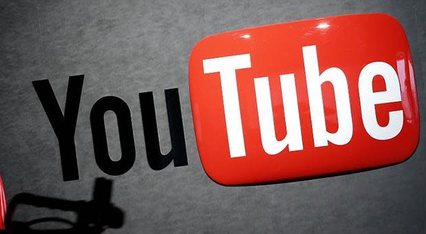 Youtube Uji Coba Opsi Kontrol untuk Video Putar Otomatis