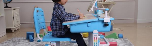 7 bước đơn giản giúp trẻ làm bài tập tốt hơn