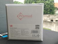 Unboxing Xiaomi Yi versi international indonesia