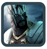 Moorish Kingdom Apk