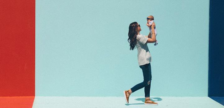 Kisah Ibu Berkerja Tambah Income Jawab Survey