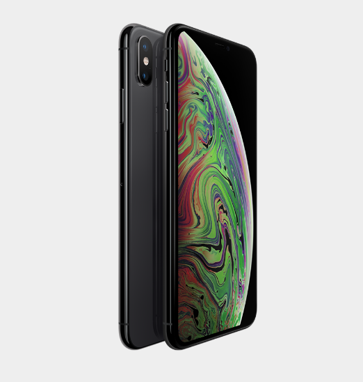 5 Smartphone Dengan Layar Paling Lebar 2018