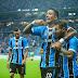 Godoy Cruz será o adversário do Grêmio nas oitavas de final da Libertadores