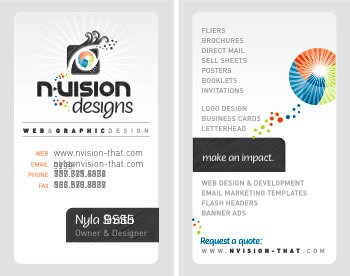 Custom business cards printing design creative vertical business exclusive business card premium template reheart Gallery