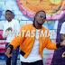Download New Video : Quick Rocka & OMG - Watasema { Official Video }