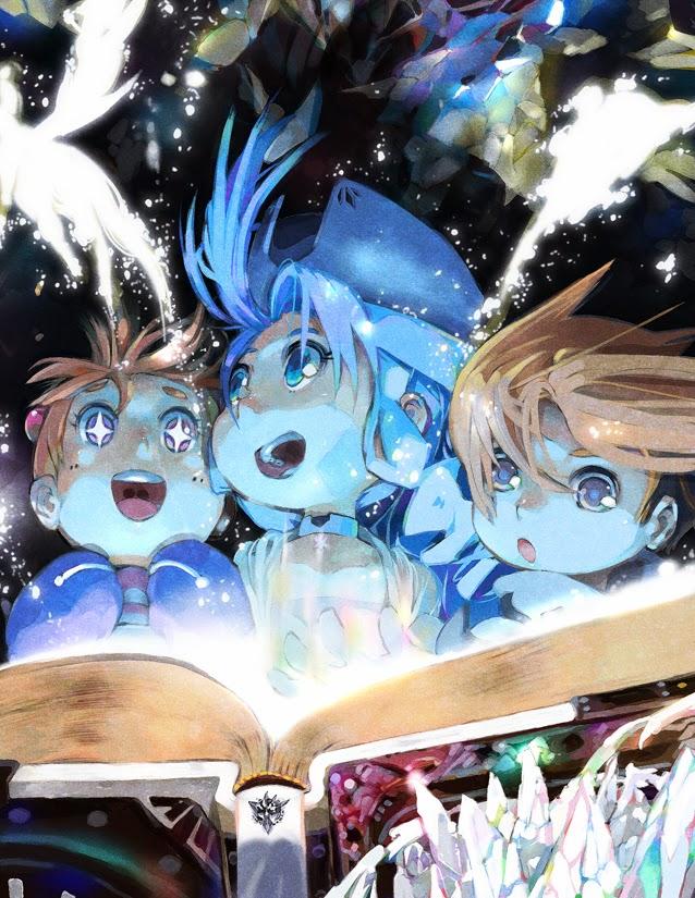 fantasy, fantasía, libros, literatura juvenil, fantástico, best seller