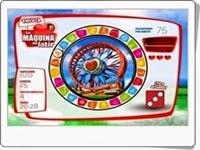 http://juegoseducativosonlinegratis.blogspot.com/2014/08/trivia-la-maquina-de-latir.html