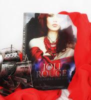 http://honest-magpie.blogspot.de/2017/09/rezension-joli-rouge-alexandra-fischer.html