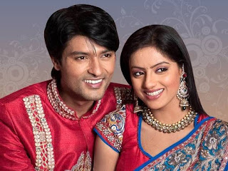 diya-bati-ends-on-tv
