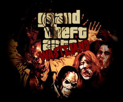 gta sa san mod wasteland tc zombie zumbi apocalipse logo
