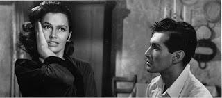 Secuencia » Sombrero (1953)