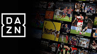 Come vedere le partite su DAZN su PC, TV, Android e iPhone