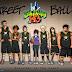 Barangay 143 Basketball Anime Premieres Spring 2017 With Tagalog Dub