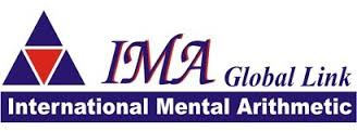 Loker Cirebon di PT IMA Global Link