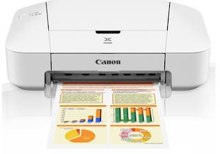 Canon PIXMA IP2800 Printer Driver Download