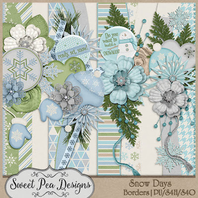 http://daisiesanddimples.com/index.php?main_page=product_info&cPath=316&products_id=10337