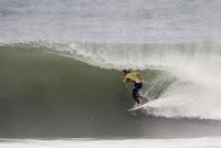 78 John JOhn Florence rip curl pro portugal foto WSL Damien Poullenot
