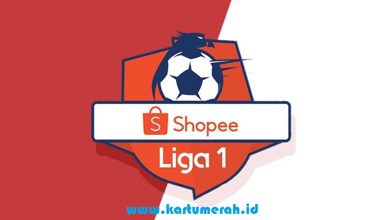 Jadwal Pertandingan Liga 1 2019 (Jumat, 24 Mei 2019) Live Indosiar