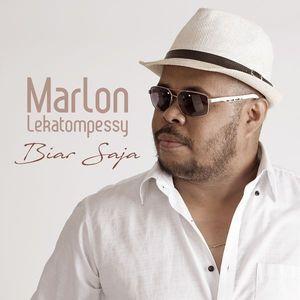 Download Lagu Baru 2018 Marlon Lekatompessy - Biar Saja