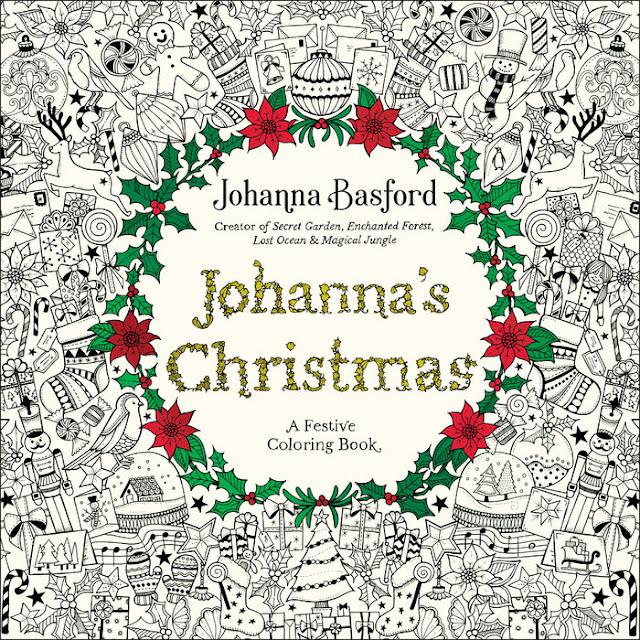 http://www.penguinrandomhouse.com/books/540898/johannas-christmas-by-johanna-basford/#