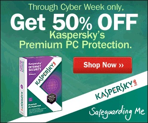Image result for Kaspersky Promo Code