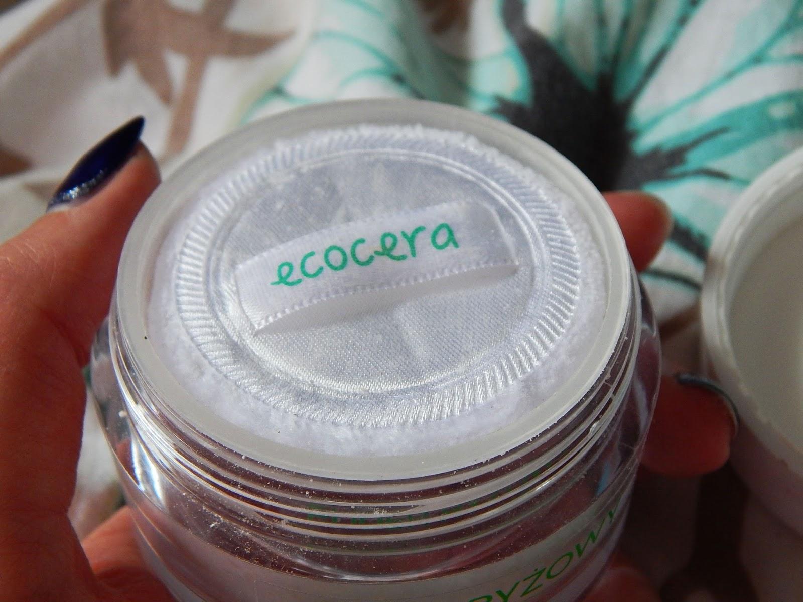 ecocera_puder