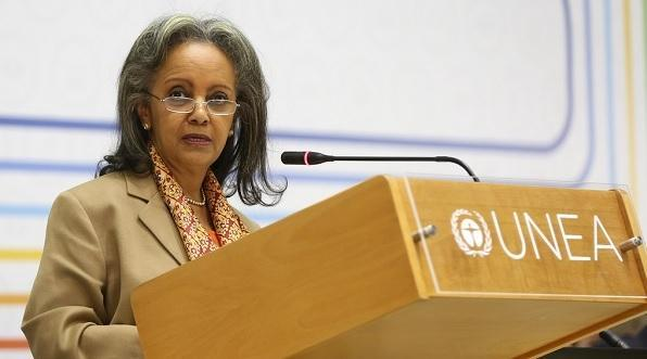 Une seule Africaine figure dans le classement Forbes des 100 femmes les plus puissantes du monde en 2018