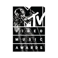 NOMINADOS A LOS VMA 2016