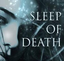 Tips Mengatasi Problem Sod (Sleep Of Death) Pada Hp Android