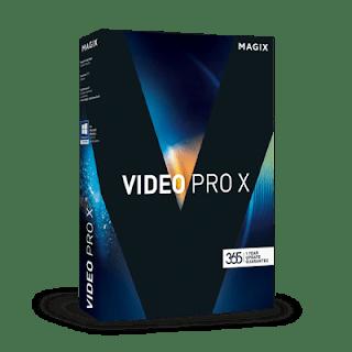 magix-video-pro-x8