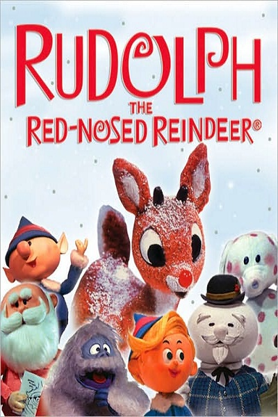 Watch Rudolph, the Red-Nosed Reindeer (1964) Online For Free Full Movie English Stream