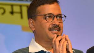PRIME MINISTER MODI AND DELHI CHIEF MINISTER ARVIND KEJRIWAL TO CAMPAIGN FOR NEXT WEEK FOR LOK SABHA POLLS