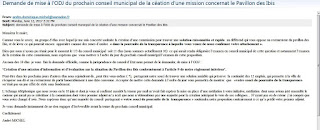 http://www.notrevesinet.com/pdf/EAM.pdf