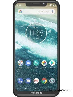 https://www.mobileupdate0.com/2018/11/motorola-one-review.html