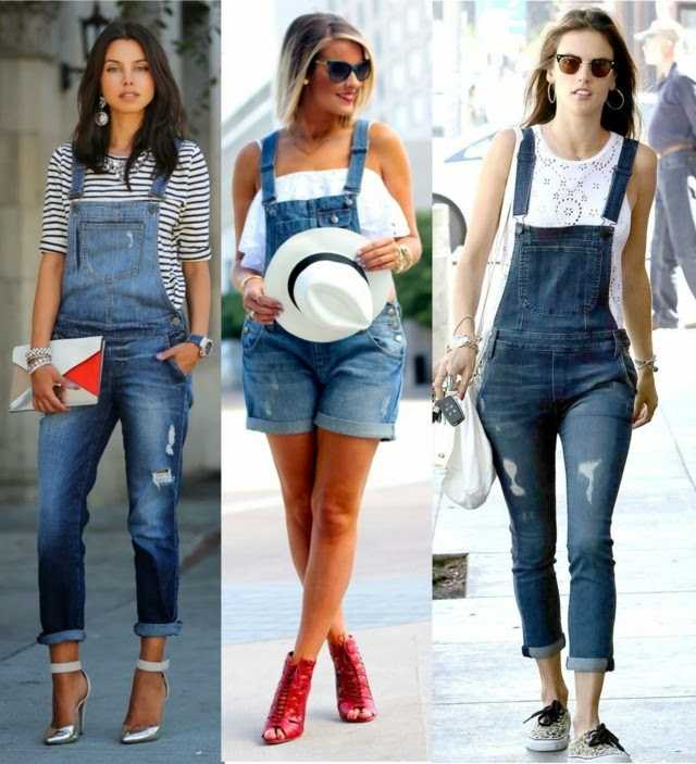 macacão jeans feminino-jardineira jeans-roupas da moda-site de roupas-jardineira jeans feminina-roupas online-macacão feminino longo-roupa feminina-macacão feminino curto-roupas-moda feminina-macacão longo feminino