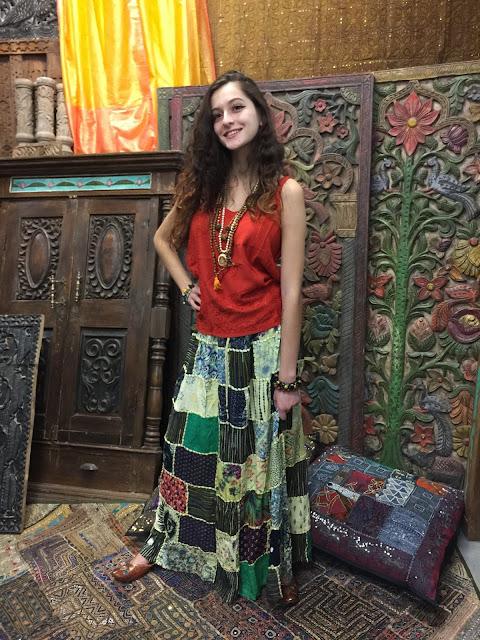 http://stores.ebay.com/indiatrendzs/Skirt-/_i.html?rt=nc&_dmd=2&_fsub=3670601018&_sid=180730768&_trksid=p4634.c0.m14.l1513&_vc=1&_pgn=1