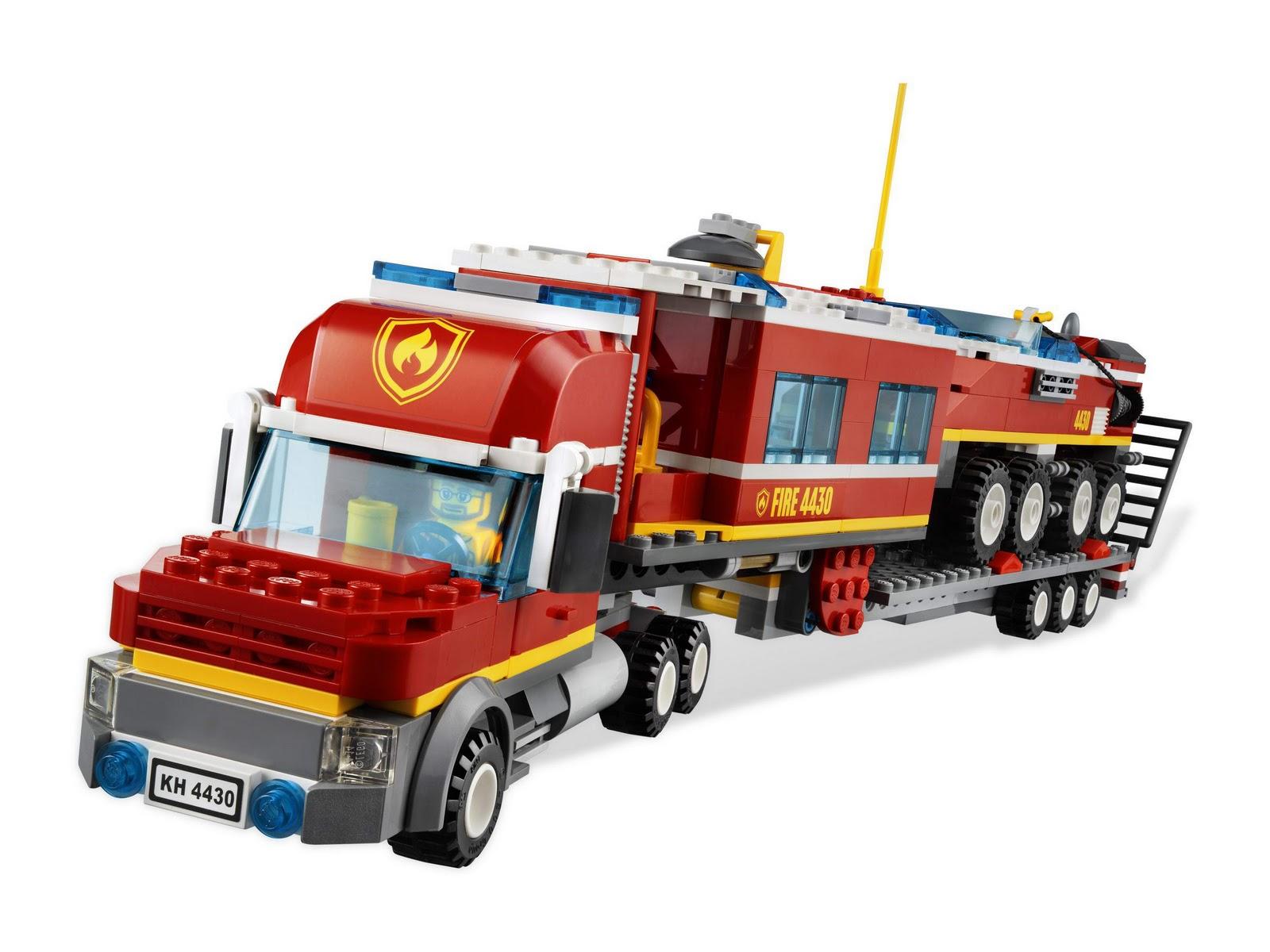 onetwobrick1: LEGO set database: set database: LEGO 4430 ...