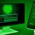 Hack Judi BandarQ Ampuh