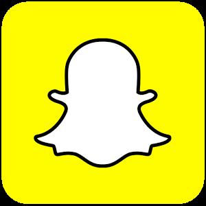 تحميل تطبيق  Snapchat