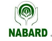NABARD Recruitment 2017 Officers in Grade B 17 Vacancy
