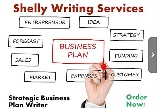 business plan, business proposal, business idea,