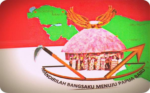 Lenis Kogoya Nilai Pengganti Ketua LMA Biak Mengacu AD/ART