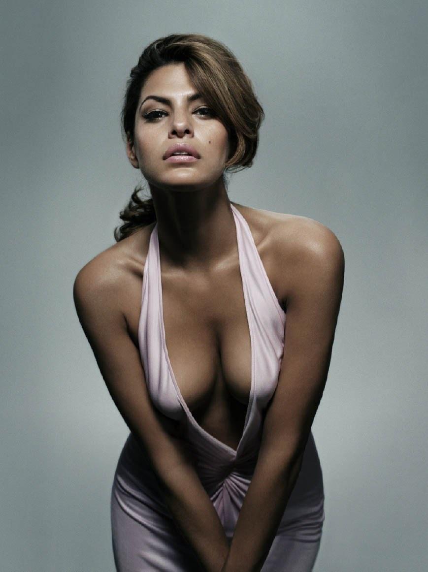 Eva Mendes Sexiest 71