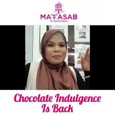 Cara Memulakan Perniagaan Kek bersama Mamasab