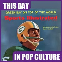 The first Superbowl was held on January 15, 1967.